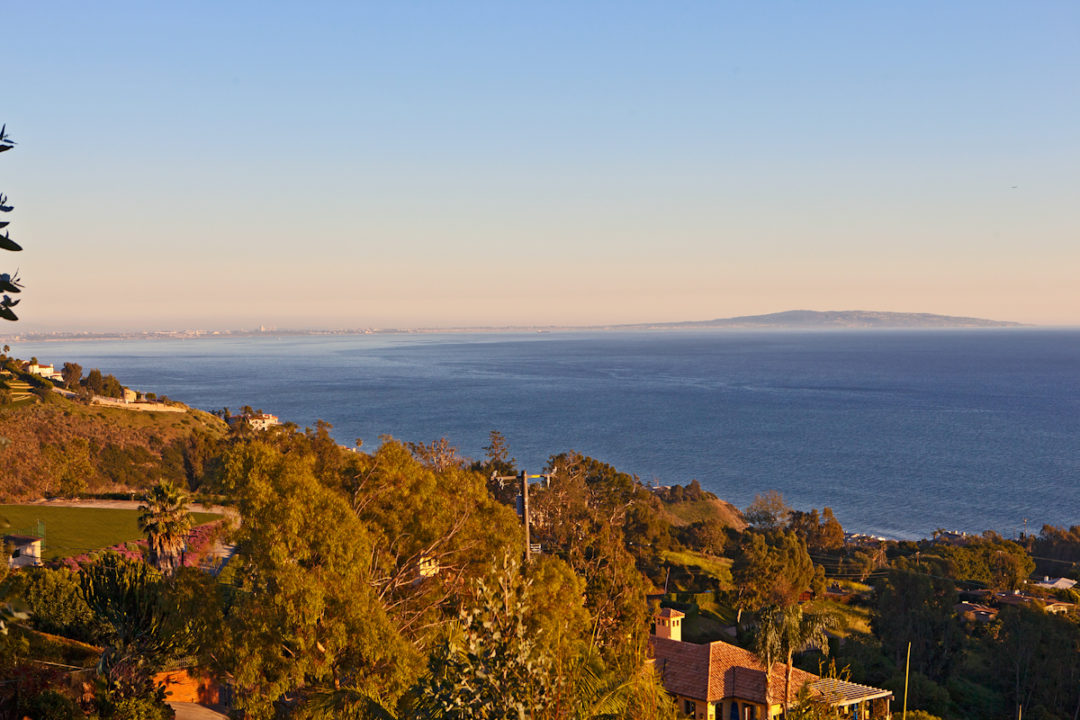 Buying Land in Malibu: What You Need to Know | Russell Grether and