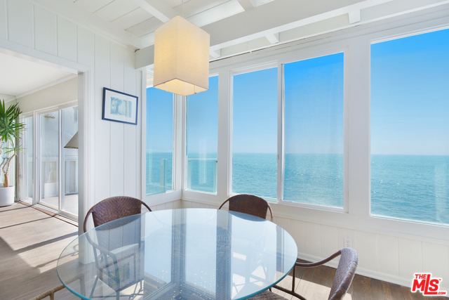 Malibu Beach Houses - Best Beach buys under 4 million on