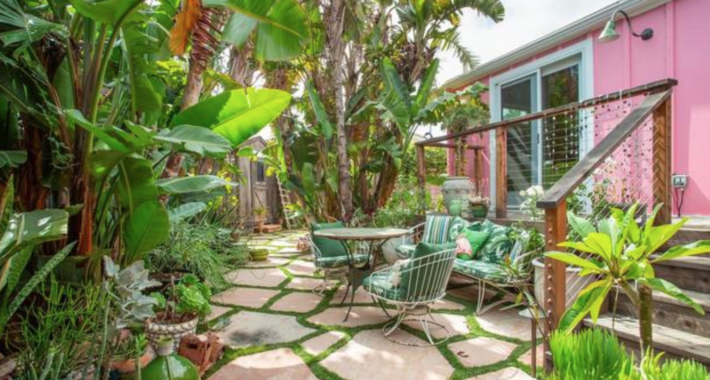 5 Celebrity Homes In Malibu And A Look Inside Of Them The Mark Grether Group